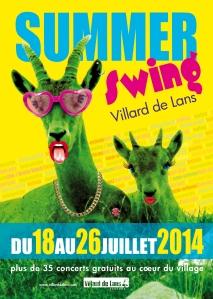 58832-summer_swing_affiche_rvb