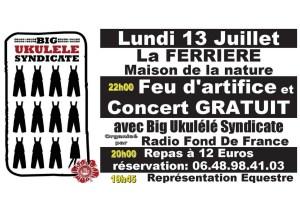 bandeau-affiche-13-juillet