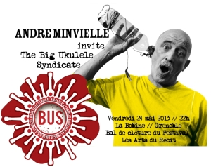 fly minvielle