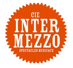 Logo intermezzo