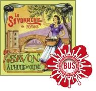 sitracos787233-190998-la-savonnerie-de-nyons-photo-3-1